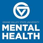 GV Mental Health