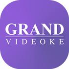 GV Smart App