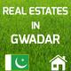 Gwadar Real Estate - Pakistan