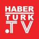 Haberturk TV