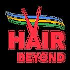 Hair Beyond - Barber Mobile App