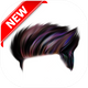 Hair Png - HD Hair Style Png