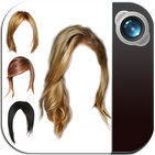 Hair Salon: Color Changer