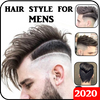 Hair Style For Men