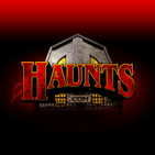 Halloween Haunted Houses Near Me - Haunts.com