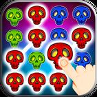 Halloween Match Game - New Halloween Games 2019