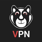 Hamster VPN : Free VPN Proxy Unlimited & Secure