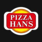 HANS Pizza