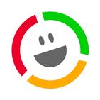 Happy Surveys – Money Paid Surveys : Easy Cash App