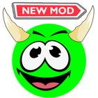 HappyMod Apps Guide - HappyMod Very Happy Apps