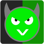 HappyMOD - Happy US Guide Apps