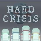 HardCrisis