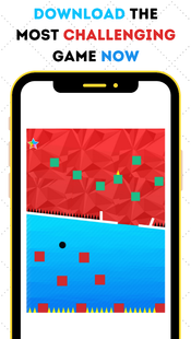 Screenshots - Hardest Game Ever 2 - Level and challenging games