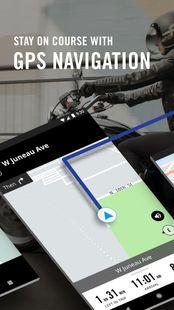 Screenshots - Harley-Davidson