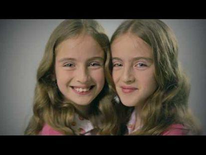 Video Image - Harmony (By HPS Wellness)