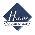 Harms Insurance Agency Online
