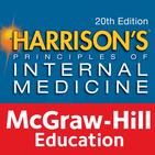 Harrison's Principles of Internal Medicine, 20/E