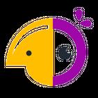 hatchful Logo Maker:Design & Create