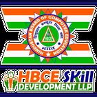 HBCE Skill Development LLP