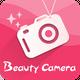 HD Beauty Camera : Photo Editor (Collage + PIP)