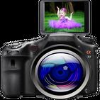 Kamera Digital HD