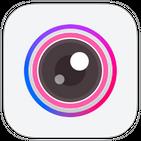 HD Mi Camera – Selfie Camera for Mi 10