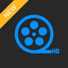 HD Movies 2021 - Watch Free Full Movie & Trailer