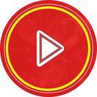 HD Mx Video Player Pro Free