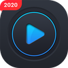 HD Video Player All Format – Sax Video Player