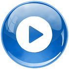 HD Video Player : Popup Video Player