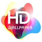 HD Wallpapers - FREE Backgrounds
