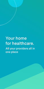 Screenshots - HealthEngine