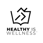 Healthy Is Tracking App