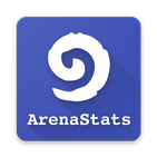 Hearth Arena Stats