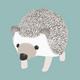 Hedgehog Life