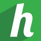Heelo Coupons - Restaurant Deals & Savings