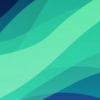 hello aurora: forecast app