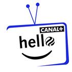 Hello C+