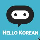 HELLO KOREAN – Learning Korean with chatbot, K-POP