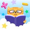 HelloMath - Toán Sing qua hoạt hình