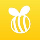 Helper Hive