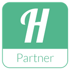 Helpling Partner