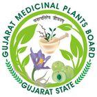 Herbal Garden Project