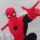 Hero: Super Crime Adventure Battle Gangster