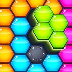 Hexa Block Puzzle 2020