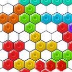 Hexa Puzzle World!