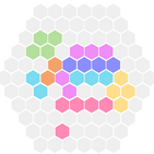 Hexagon - Free Hexa Puzzle Game
