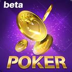 heyday : Tournament Poker