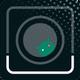 Hidden Apps - Anti Hack & Spy
