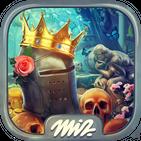 Hidden Objects King's Legacy – Fairy Tale